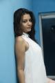 Actress Diksha Panth @ Haveli Coffee Shop Launch Party Photos