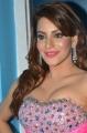 Actress Preeti Soni @ Haveli Coffee Shop Launch Party Photos