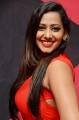 Actress Sanjana Singh @ Haveli Coffee Shop Launch Party Photos