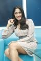 Actress Sowmya Venugopal @ Haveli Coffee Shop Launch Party Photos