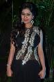 Actress Manali Rathod @ Haveli Coffee Shop Launch Party Photos