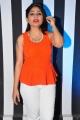 Actress Madhulagna Das @ Haveli Coffee Shop Launch Party Photos