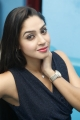 Actress Angana Roy @ Haveli Coffee Shop Launch Party Photos