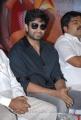 Telugu Actor Havish Birthday Celebrations Photos