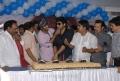 Genius Actor Havish Birthday Celebrations Photos