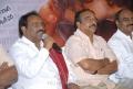Paruchuri Venkateswara Rao, Paruchuri Gopala Krishna