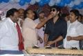 Actor Havish Birthday Celebrations Photos
