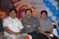 Dasari Kiran Kumar at Havish Birthday Celebrations Photos