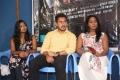 HBD Movie Teaser Launch Stills