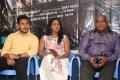 Tummalapalli Rama Satyanarayana @ HBD Movie Teaser Launch Stills