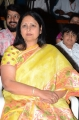 Actress Jayasudha @ Head Constable Venkatramaiah Audio Launch Stills