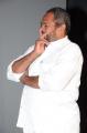 R. Narayana Murthy @ Head Constable Venkatramaiah Audio Launch Stills