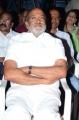 Head Constable Venkatramaiah Audio Launch Stills