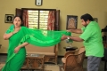 Jayasudha, Narayanamurthy in Head Constable Venkatramaiah Movie Stills