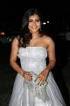 Actress Heebah Patel Latest Pics @ 65th Jio Filmfare Awards (South) 2018