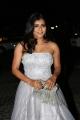 Actress Hebah Patel Pics @ Jio Filmfare Awards (South) 2018