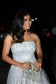 Actress Heebah Patel Latest Pics @ Filmfare Awards South 2018
