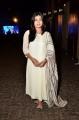 Actress Hebah Patel Stills @ Cancer Crusaders Invitation Cup 2018