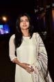 Actress Heebah Patel Stills @ Cancer Crusaders Invitation Cup 2018