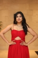 Actress Hebah Patel Images @ Aha OTT Platform Launch