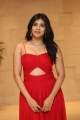 Actress Hebah Patel Images @ Aha OTT App Launch