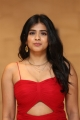 Actress Hebah Patel Images @ Aha OTT App Preview