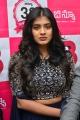 Telugu Actress Hebah Patel launches B New Mobile Store at Chirala Photos