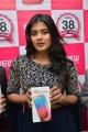 Actress Heebah Patel launches B New Mobile Store at Chirala Photos