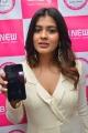 Actress Heebah Patel launches B New Mobile Store @ Tenali Photos