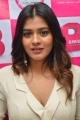 Actress Hebah Patel launches B New Mobile Store @ Tenali Photos