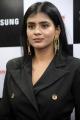Actress Heebah Patel Launches Samsung Galaxy Note 10 Photos