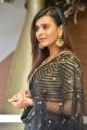 Actress Hebah Patel Pics @ 24 Kisses Audio Launch