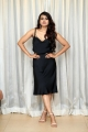 Telugu Actress Hebah Patel New Photoshoot Pics