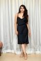 Actress Hebah Patel Recent Photoshoot Pics