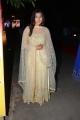 Actress Heebah Patel Churidar Images