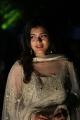 Actress Hebah Patel Salwar Kameez Images