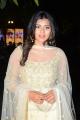 Actress Heebah Patel Salwar Kameez Images