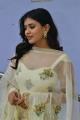 Actress Heebah Patel Pics @ 24 Kisses Trailer Launch