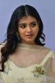 Actress Hebah Patel Latest Pics @ 24 Kisses Trailer Launch