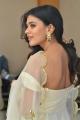 Actress Hebah Patel Latest Pics @ 24 Kisses Movie Trailer Launch