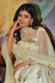 Actress Heebah Patel Latest Pics @ 24 Kisses Trailer Launch