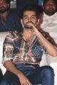 Ram Pothineni @ Hello Guru Prema Kosame Pre Release Event Stills
