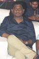 Bezawada Prasanna @ Hello Guru Prema Kosame Pre Release Event Stills