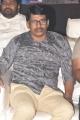 Sai Krishna @ Hello Guru Prema Kosame Pre Release Event Stills