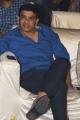 Dil Raju @ Hello Guru Prema Kosame Pre Release Event Stills