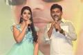 Shyamala, Praveen @ Hello Guru Prema Kosame Pre Release Event Stills