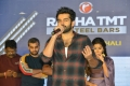 Ram Pothineni @ Hello Guru Prema Kosame Success Meet Stills