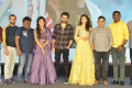 Hello Guru Prema Kosame Success Meet Stills