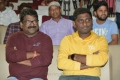 Chandrabose @ Hello Guru Prema Kosame Success Meet Stills