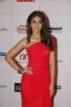 Actress Ileana @ Hello Hall Of Fame Awards 2013 Red Carpet Photos